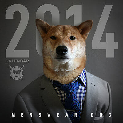 DOG and PUPPY CALENDARS 2015,2016,2017,2018