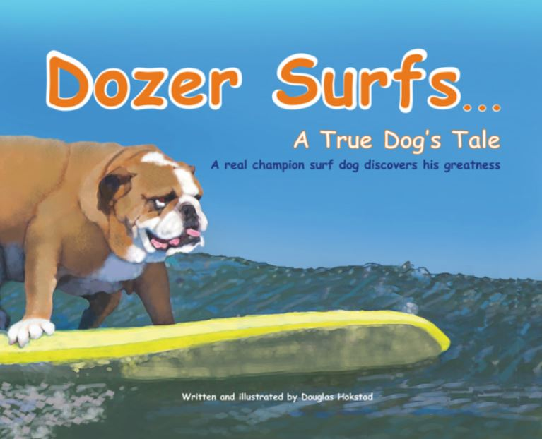 DOZER SURFS