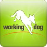 WWW.WORKING-DOG.EU