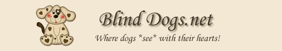 WWW.BLINDDOGS.NET