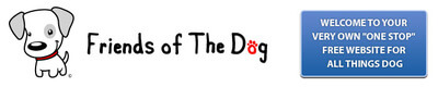 WWW.FRIENDSOFTHEDOG.CO.ZA