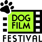WWW.DOGFILMFESTIVAL.COM