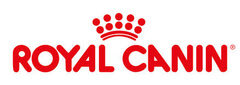 WWW.ROYALCANIN-WORLD.COM