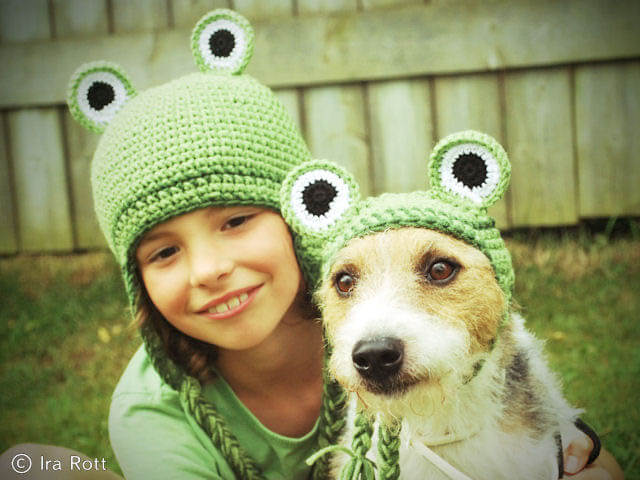 Dog clothes & costumes, Dog Apparel and Dress