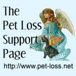 WWW.PET-LOSS.NET
