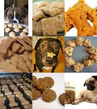 Dog Meal Recipes by WWW.SIMPLYPETS.COM