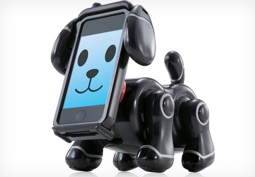 download free dog and puppy mobile applications