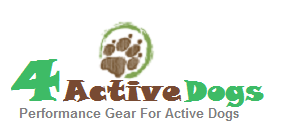 WWW.4ACTIVEDOGS.CO.UK