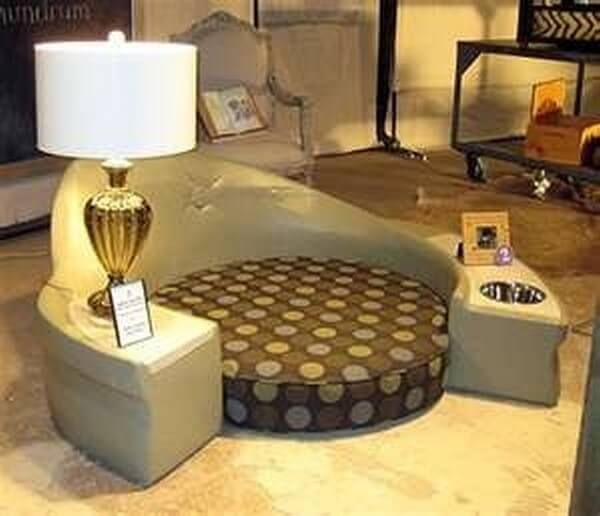 DOG & PUPPY BEDS and COUCHES, LUXURY, COMFORTABLE, CLEARANCE, DOG FURNITURE, CLEARANCE WALLMART, BEDS FOR SMALL and LARGE DOGS