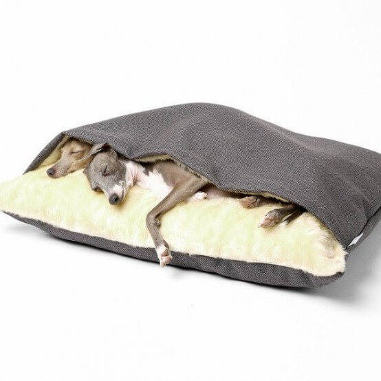 BEST TOP INDESTRUCTABLE DOG & PUPPY BEDS COUCHES AND SOFAS