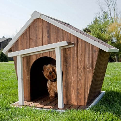 LUXURY FASION COMFORTABLE DESIGNER DOG & PUPPY HOUSES, KENNELS