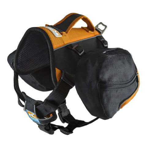BUY THIS DOG BACKPACK on WWW.AMAZON.COM