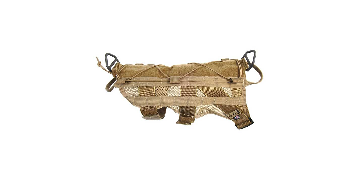 BEST DOG HARNESSES REVIEWS, DECISIONS, INFORMATION, TIPS, DOG MUZZLE, DOG CONTROL - BUY THIS HARNESS at WWW.AMAZON.COM