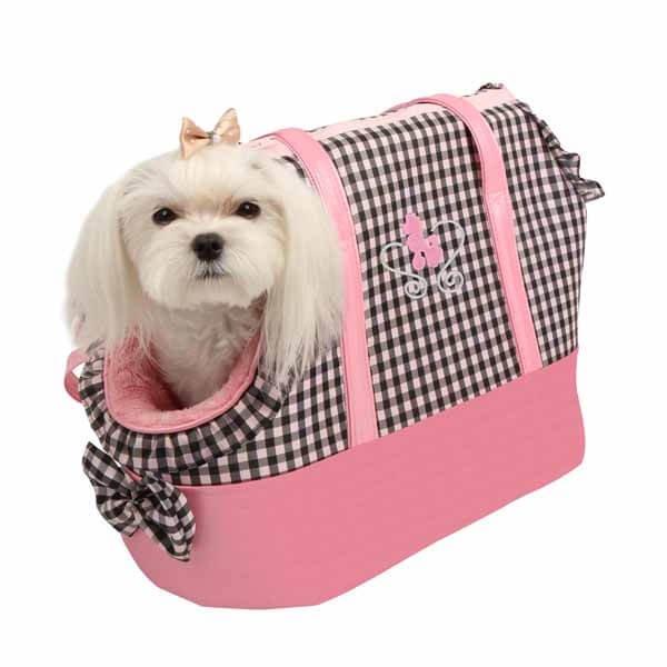 BEST DESIGNER PUPPY and DOG CARRIERS, PURSES, BACKPACKS, BAGS.. FASION DOG CARRIERS