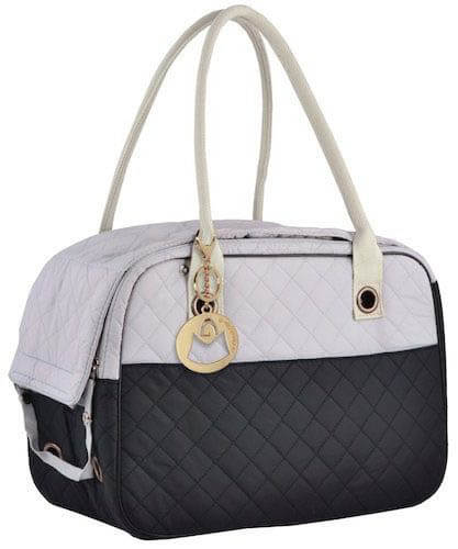 BEST DOG & PUPPY CARRIER PURSE REVIEWS, BUY, COMPARISON, OUTDOOR SADDLE BAGS, DOG CARRYING PURSE