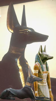 anubis essay Writingcom is the online community for creative writing, fiction writing, story writing, poetry writing, writing contests, writing portfolios, writing help, and writing writers.