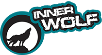 WWW.INNERWOLF.CO.UK