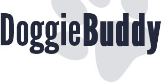 WWW.DOGGIEBUDDY.COM