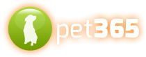 WWW.PET365.CO.UK