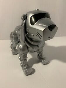 BEST ROBOT DOG TOYS FOR KIDS - BUYING GUIDE