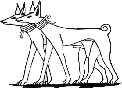 41 Extinct Dog Breeds 13 Prehistoric Dog Breeds 20 Ancient Dog Breeds The Origins Of Ancient Dogs History Of Dogs Domestication Timeline Chart Tree How When Did Dogs Evolve Infographics