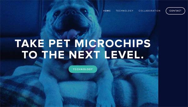 MICROCHIP ONLINE DATABASE
