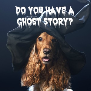 DOG and GHOST, MYTHOLOGY