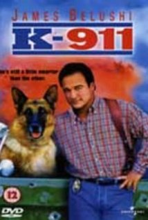 Dog Movies, Movies with Dogs, Famous Dogs