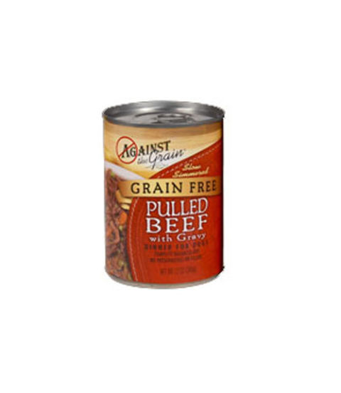 BEST DOG FOOD COMPANIES