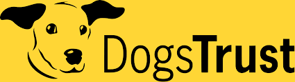 WWW.DOGSTRUST.ORG.UK