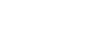 WWW.THEDOGBAKERY.COM