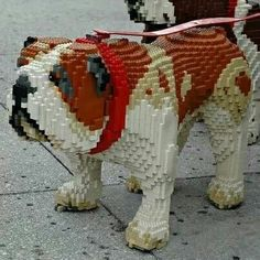Dog and Puppy Lego, How to build, Buy Online, Best Dog Legos