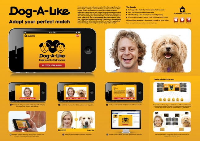Download & Install Dog and Puppy Cellular & Mobile Applications for Android, Iphone, LG, Samsung, Nokia
