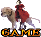 PLAY DOGICA&reg FREE ONLINE DOG GAMES