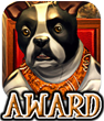 DOG AWARDS