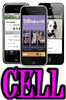DOG CELLULAR & MOBILE APPLICATIONS