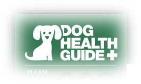 WWW.DOG-HEALTH-GUIDE.ORG