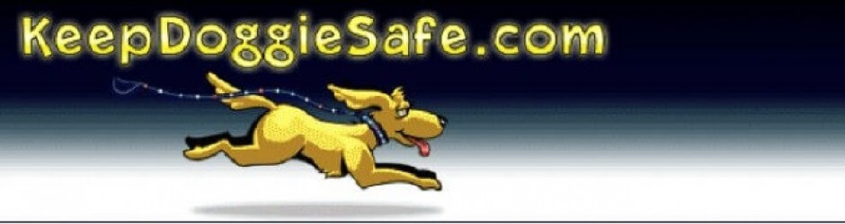 WWW.SITE.KEEPDOGGIESAFE.COM