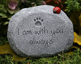 Dog Euthanasia, Dog R.I.P, How to deal with Pet Loss, Virtual Dog Memorials