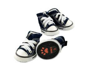 Buy Online Best Dog Boots Shoes and Socks