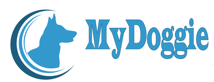WWW.MYDOGGIE.CO.UK