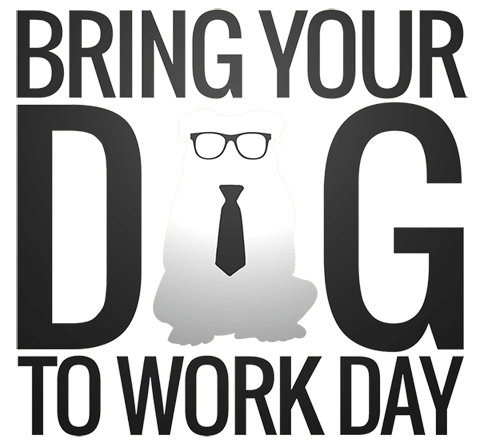 WWW.BRINGYOURDOGTOWORKDAY.CO.UK