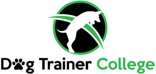 WWW.DOGTRAINERCOLLEGE.US